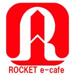 ロケットイ-カフェ